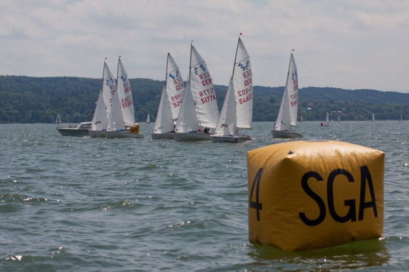 Ammersee 1 2