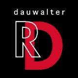 dauwalter