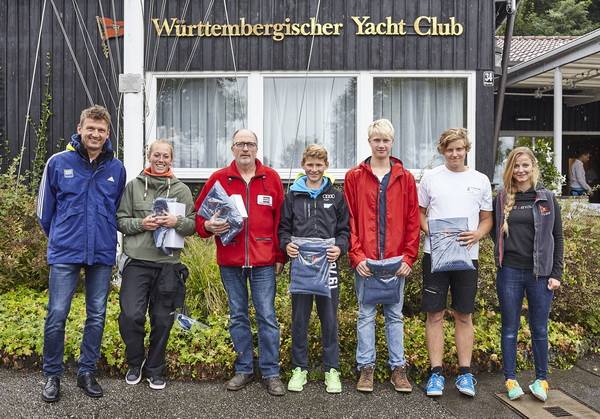 WYC interboot trophy 2016 sieger 3807 FotoBDecker 600