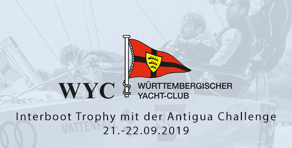 shortlink-interboot-trophy-antigua-challenge2019.jpg