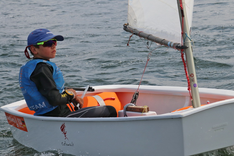 WYC optimist leon IMG 1194m bmg