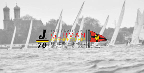 shortlink regatta j70idm
