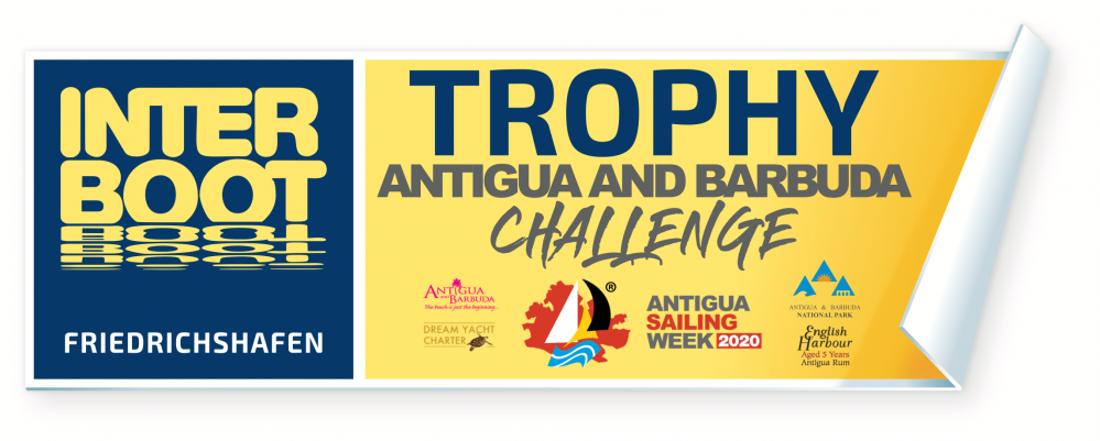 190610 DRAFT Interboot AntiguaBarbuda Challenge