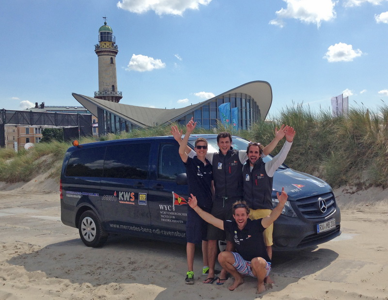 WYC-Team warnemuende-IMG 0222