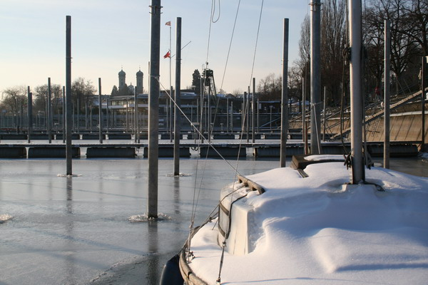 hafen_winter2
